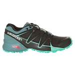 Buty Salomon Speedcross Vario W L39841800
