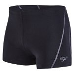 Kąpielówki Speedo Essential Short 809307