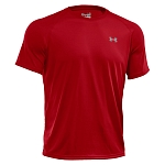 Koszulka Under Armour Tech SS New 1228539