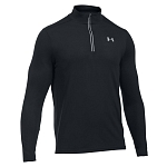 Koszulka Under Armour Streaker 1/4 ZIP 1271851