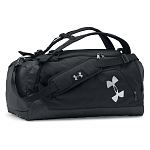 Torba Under Armour Undeniable Backpack 1273255 (szelki)