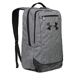 Plecak Under Armour Hustle Lite 1273274