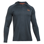 Bluza Under Armour Tech Popover 1274511