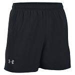 Spodenki Under Armour Launch 5 1289312