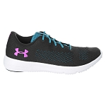 Buty Under Armour W 1297452