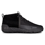 Buty Under Armour Burnt River 2.0 Mid Hiking 1299197