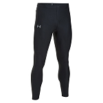 Spodnie Under Armour True Heatgear 1301016