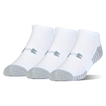 Skarpety Under Armour Tech No Show Socks 1312439 (3 sztuki)
