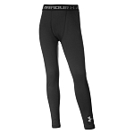 Bielizna Under Armour Cold Geat kalesony Jr 1288345