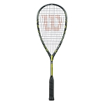 Rakieta Wilson Force Team WRT911930 (Squash)