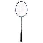 Rakieta Yonex Nanoray Dynamic Action