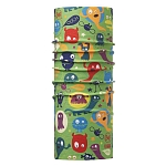 Chusta Buff High UV Protection Child Funny Monsters Multi 111483.555