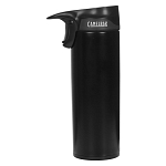 Kubek Camelbak Forge 500 ml