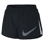 Spodenki Nike City Short W 831565