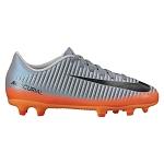 Buty Nike Mercurial Vortex III CR7 FG Jr 852494