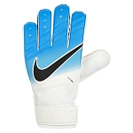 Rękawice bramkarskie Nike Goalkeeper Match Jr GS0331