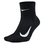 Skarpety Nike Elite Cushion Quarter SX5463