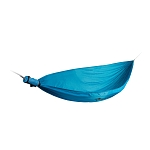 Hamak Sea To Summit Pro Hammock