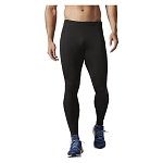 Spodnie adidas Response Long Tights B47717