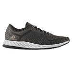 Buty adidas Athletics W BA7952