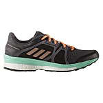 Buty adidas Supernova Sequence 9 W BB1618