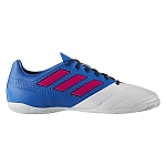 Buty adidas ACE 17.4 IN BB1770