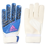 Rękawice bramkarskie adidas ACE Training Goalkeeper BR3074