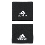 Opaska Adidas Wristbands Small S97838