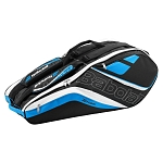 Torba Babolat Thermobag x6 Team  751121