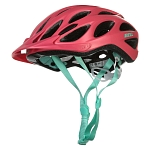 Kask Bell Charger BE7082040