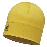 Chusta BUFF HAT SOLID OCHER