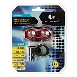 Lampa Mactronic Falcon Eye Magic FBR0031