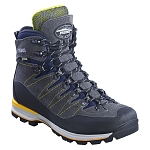 Buty Meindl Air Revolution 4.1 GTX 3089-31