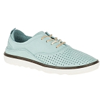 Buty Merrell Around Town Lace Air W 03698