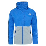 Kurtka The North Face Kayenta W T0CD6G