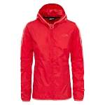 Kurtka The North Face Tanken WindWall W T92S75 promo
