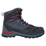 Buty The North Face Hedgehog Trek GTX T92UX1