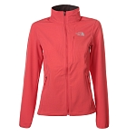 Kurtka The North Face Extent soft W T92WBM