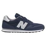 Buty New Balance M GM500