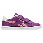 Buty Reebok Royal Comp Alt CVS Jr BD2495