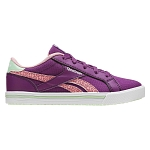 Buty Reebok Royal Comp Low Jr BD2500