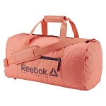 Torba Reebok Foundation Medium Grip BK6001