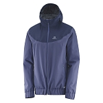 Kurtka Salomon Primary Jacket W L39270400