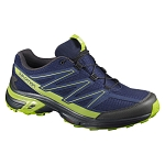 Buty Salomon WINGS ACCESS 2 L39859900