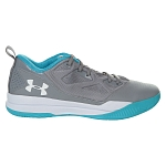 Buty Under Armour Jet Mid 1274424
