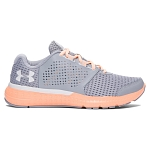 Buty Under Armour Micro G Fuel W 1285487
