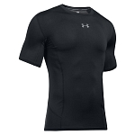 Bielizna Under Armour SuperVent HeatGear Shirt 1289557