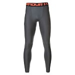 Kalesony Under Armour HeatGear Armour Legg Nos 1289577