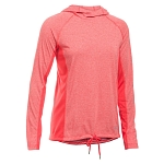 Bluza Under Armour Threadborne Train W 1290041
