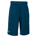 Spodenki Under Armour Blocked Jr 1290334